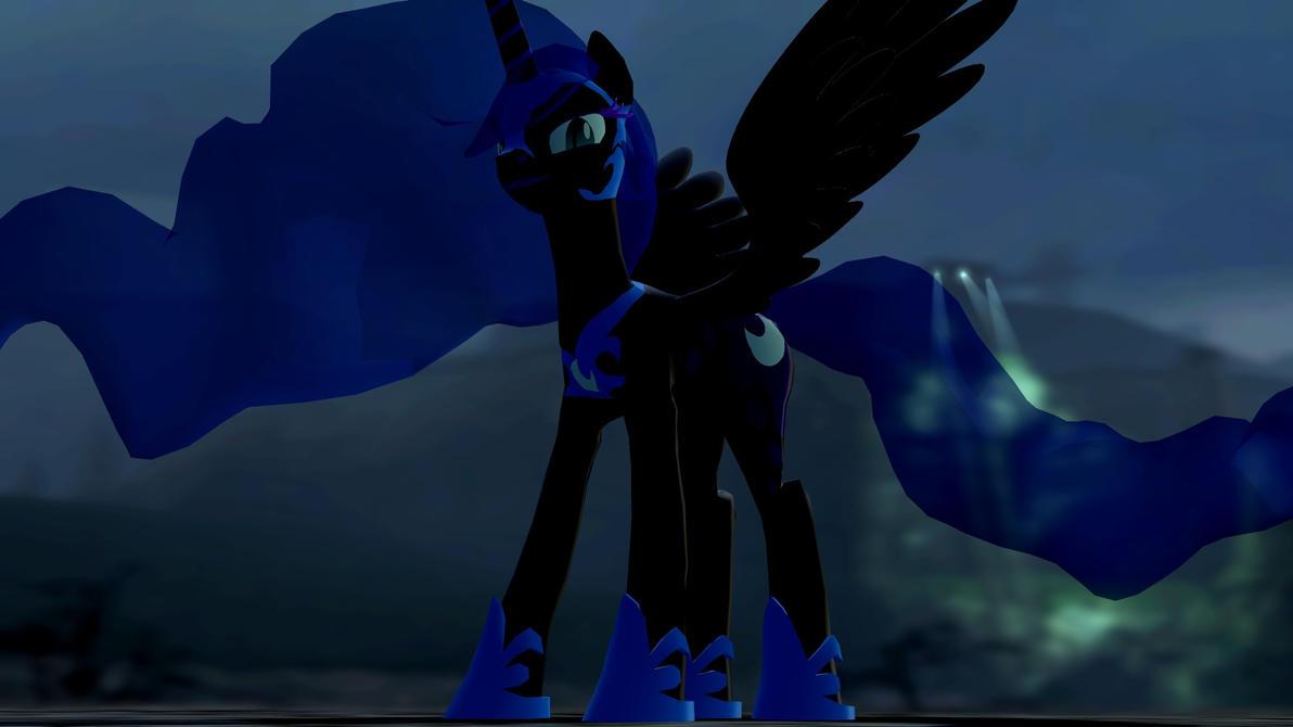 Rarity  My Little Pony Friendship is Magic Wiki  FANDOM