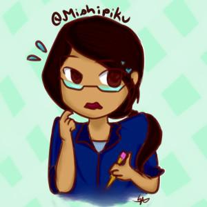 Mishipiku's Profile Picture