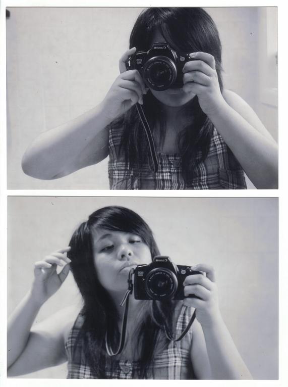 Kimiko123's Profile Picture