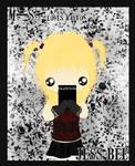 Misa_Deathnote_POO