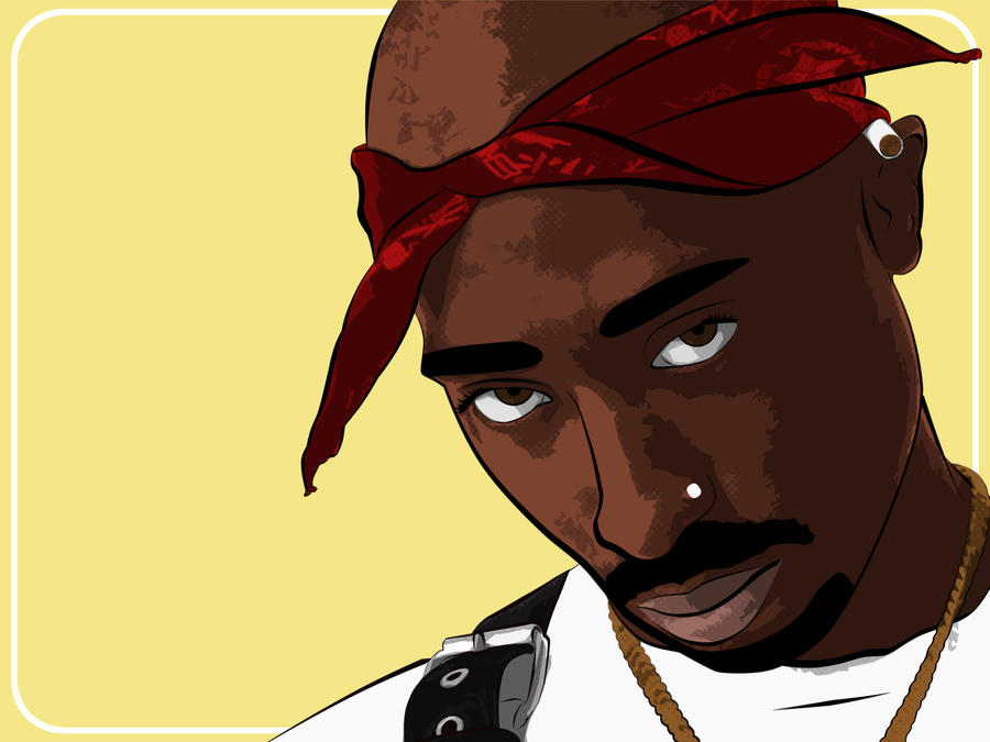 thug wallpapers