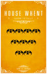 House Whent