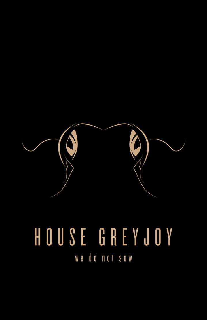 house of greyjoy wallpaper - photo #30