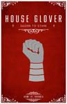 House Glover