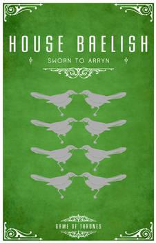House Baelish