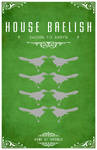 House Baelish