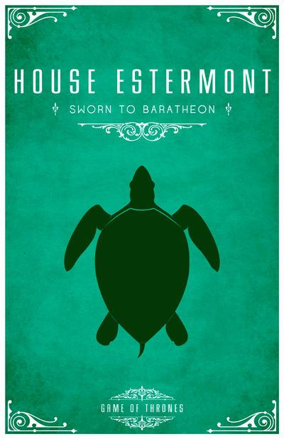 House Estermont by LiquidSoulDesign
