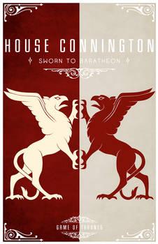 House Connington