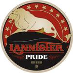 Lannister Pride