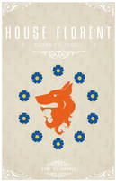 House Florent by LiquidSoulDesign