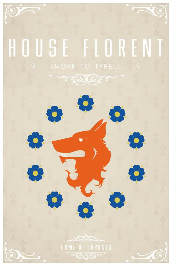 House Florent