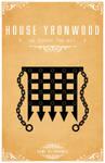 House Yronwood