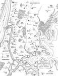 Bronx fantasy map
