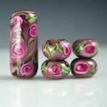 Briar Rose Set by ellyloo
