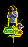 Mistic-Arome