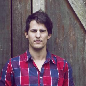 ZeroCartin's Profile Picture