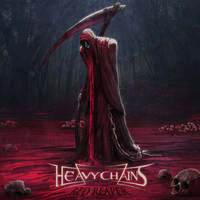Heavy Chains - Red Reaper