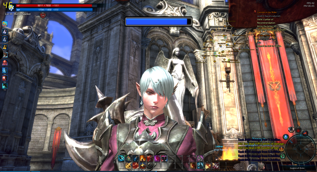 tera_screenshot_20150228_184540_by_choaru-daenttv.png