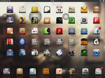 Theme Simply for iOS