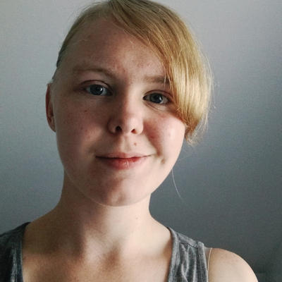 JeanNetti's Profile Picture