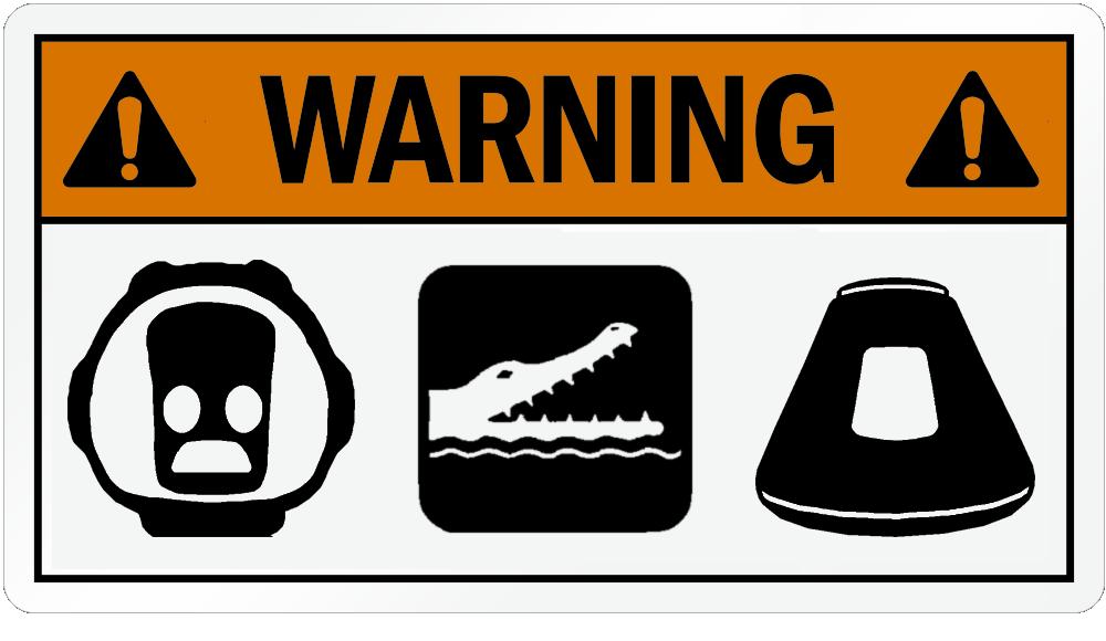 warning_hazard_orage_by_maekern-dah7t7b.