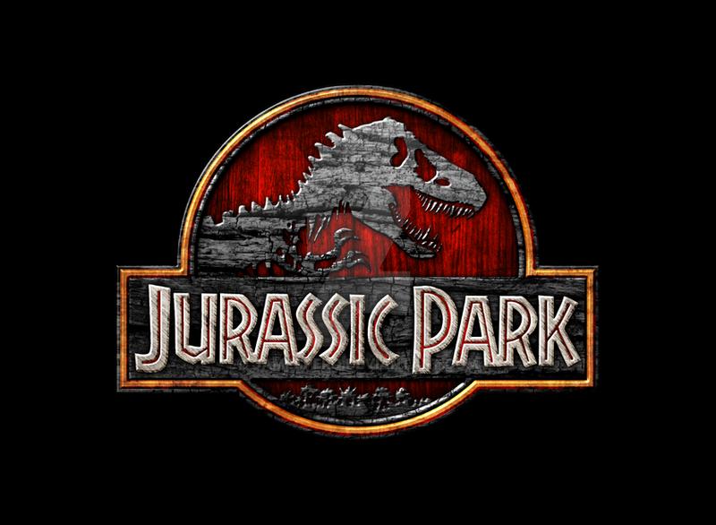 Jurassic 5 Quality Control