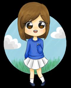 RosaAzul's Profile Picture