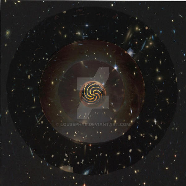 Inside-Event-Horizon.2 by lousephyr