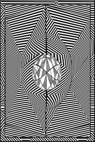 Xtreme lines...bkmrk by lousephyr
