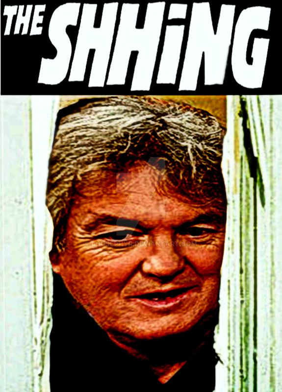 The SHHing.shh Sarah i'm home .parody series ..5 by lousephyr
