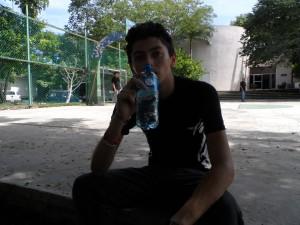 linus9302's Profile Picture