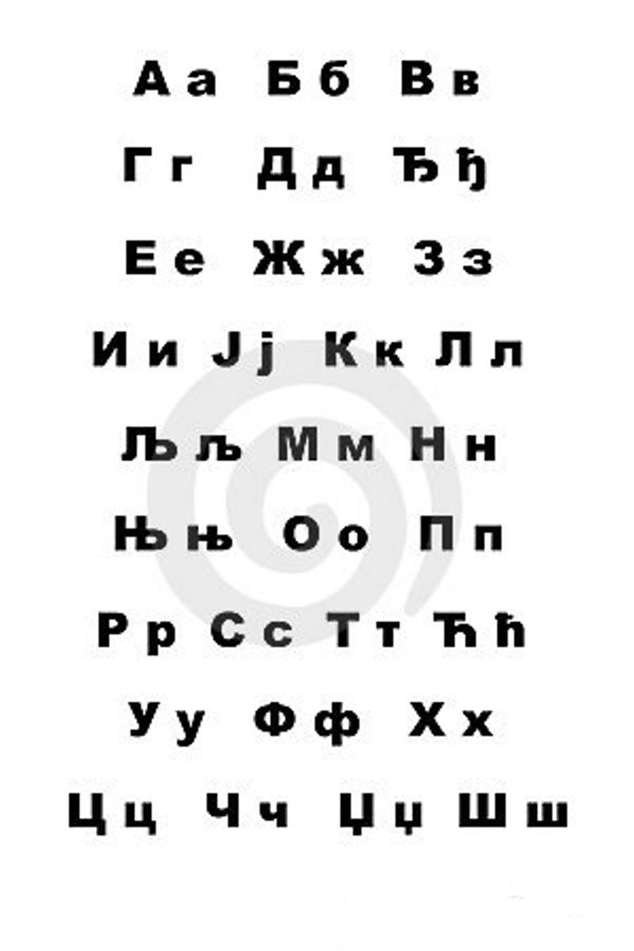 v alphabet 3d wallpaper