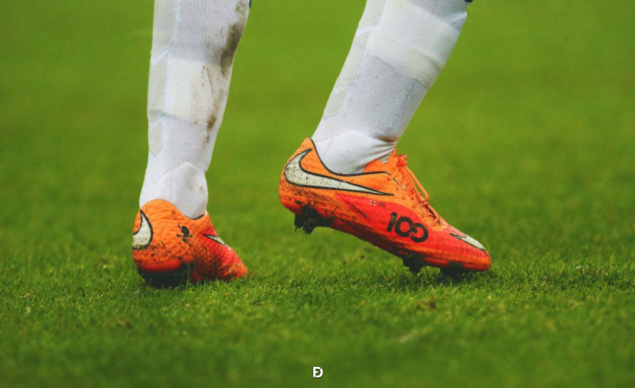 Wayne Rooney Soccer Boots Wayne Rooney football boots wallpaper by Fristajlere on DeviantArt