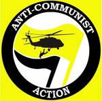 Anti Communist Action (Anti-Antifa)