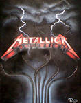 Metallica - resubmitted