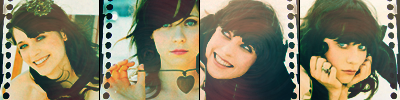 Sweet Heart // Tory  Zooey_Deschanel_Icons_by_LadyPixie