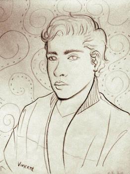 My Vincent