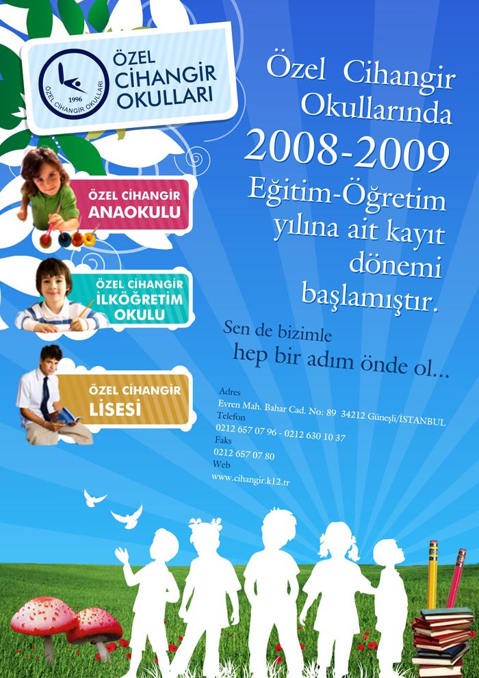Ad magazine free download