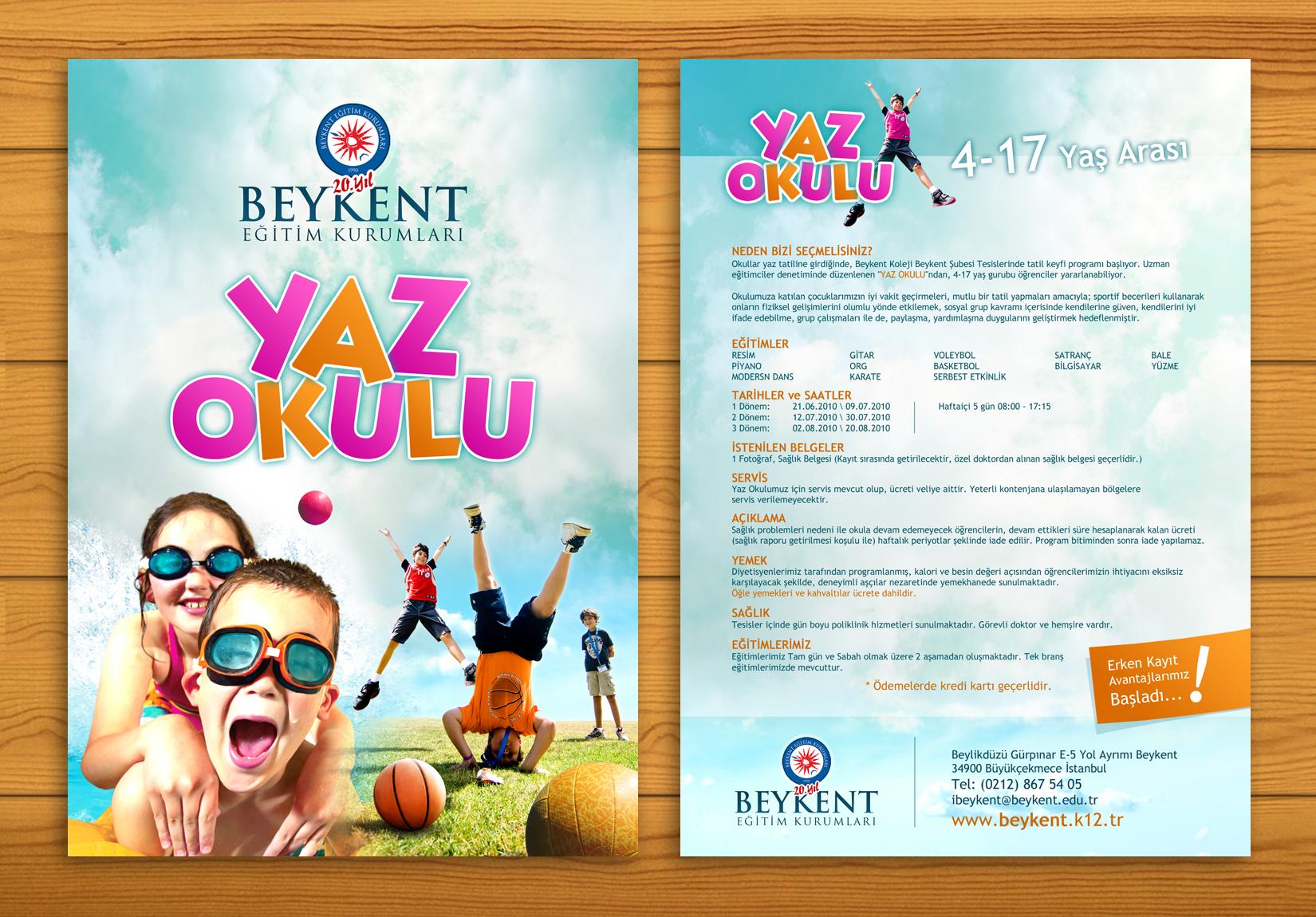 Brochure 008