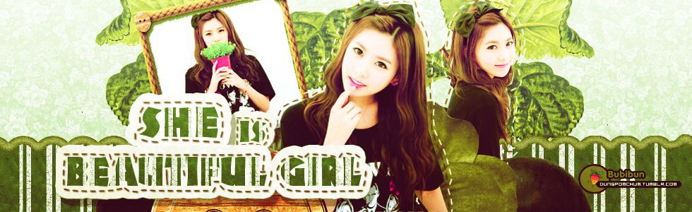 Qri Cover #1 [Greenn and Brown] by Shawolki