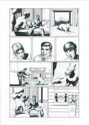 Balance Page 5 Inks