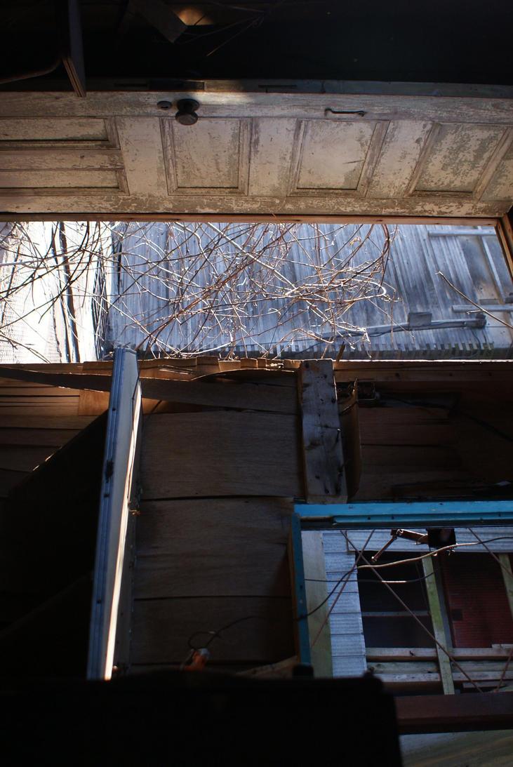 Barn Stock 21 by kuskostock