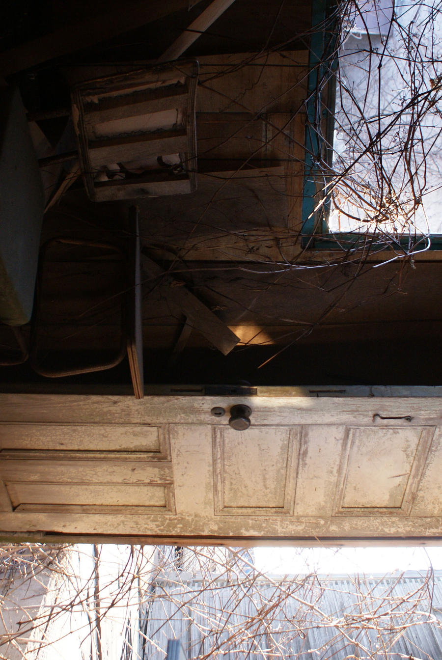 Barn Stock 23 by kuskostock