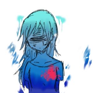 SasukeUchihaFan55's Profile Picture