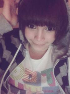 Bloodlustshoujo16's Profile Picture