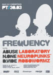 Frequency dnb