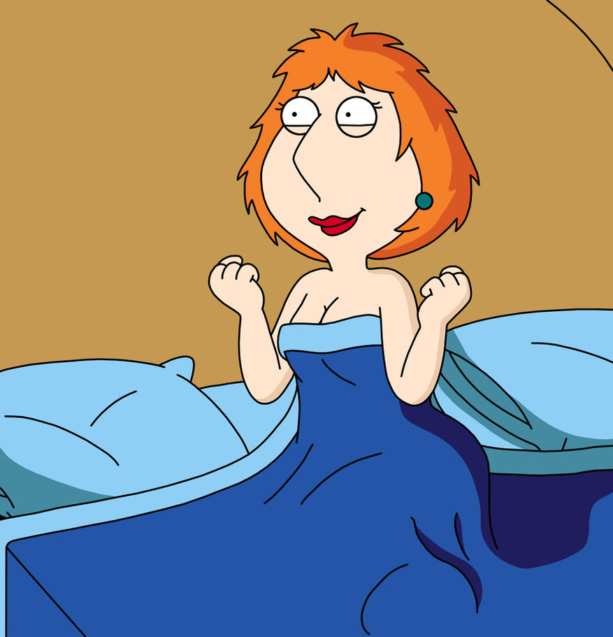 com-demenor-lois-griffin-after-sex