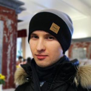 LeoV95's Profile Picture