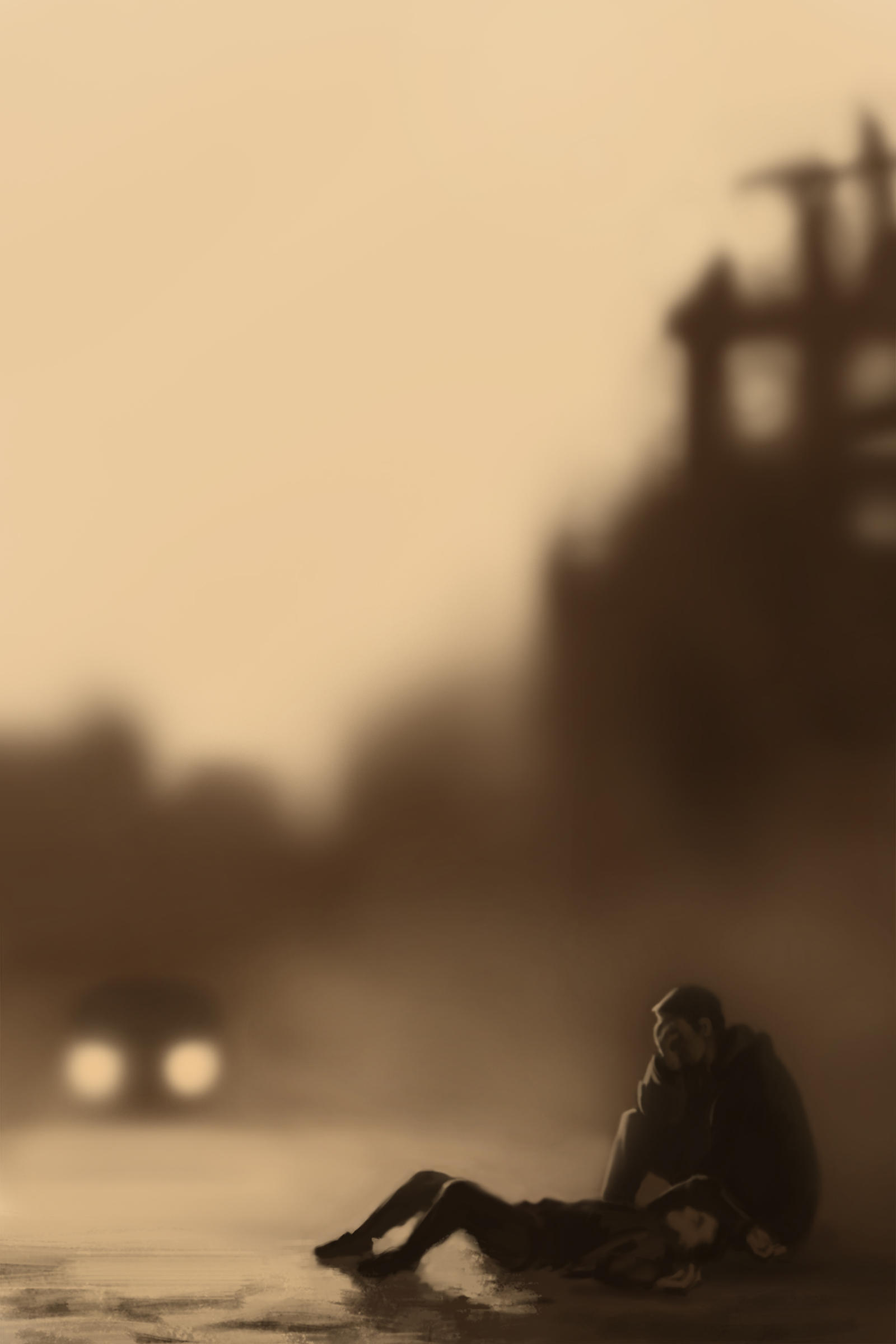 Syrian War 3 by LeoV95