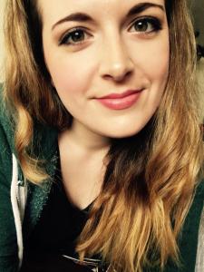 JamiLynn's Profile Picture